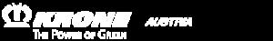 logo_krone_austria_new