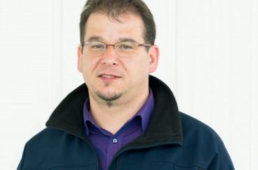 Hermann Stich
